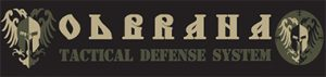 Odbrana Tactical Training Defense System / Hand To Hand Combat